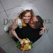WEBSTER WEDDING