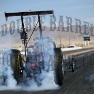 Derek Sanchez Memorial Race