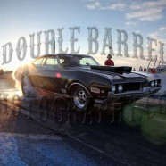 Take it to the Track & Oldsmobile Club of America 7-21-2017.